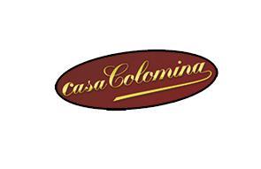 Casa Colomina
